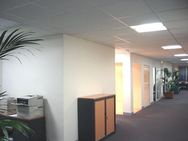 plafond14