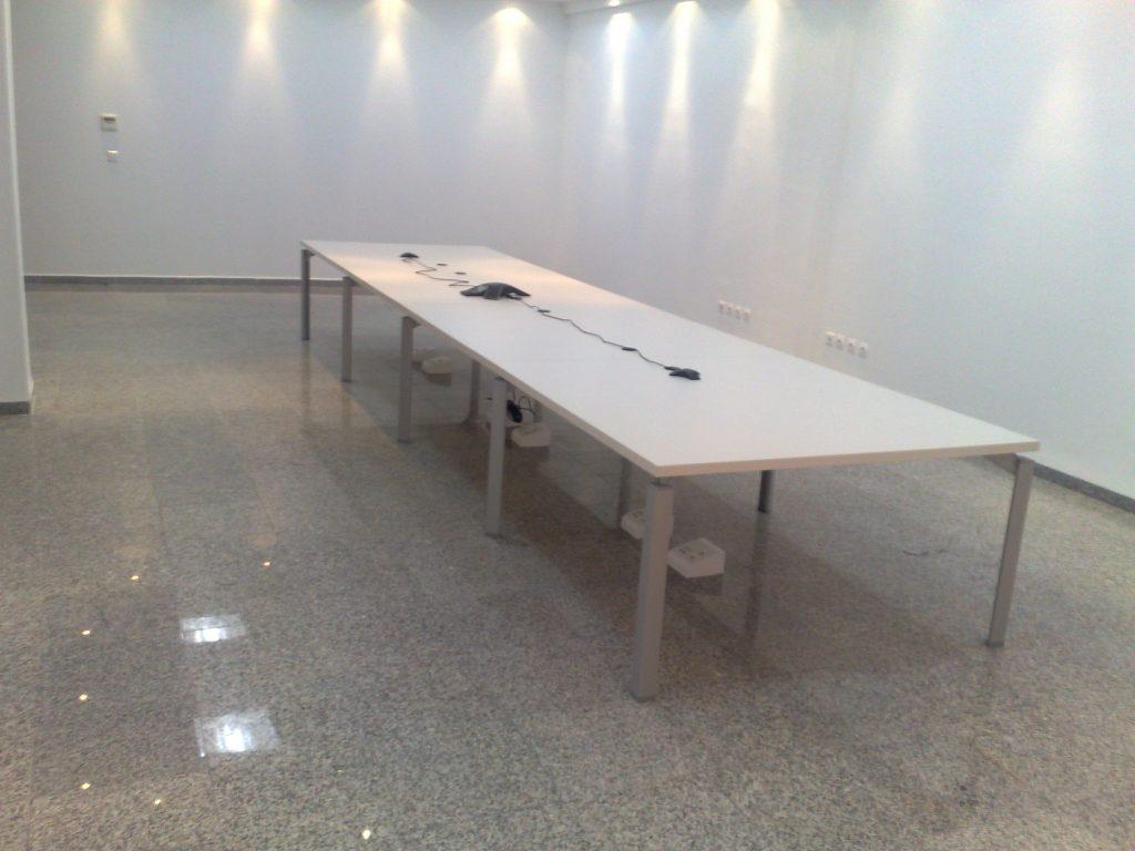 planta 4 suelo muros y muebles 2 1